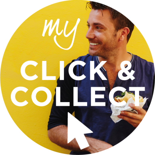 Click&Collect-logo-roundel